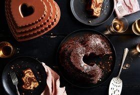 D7c53900 1006 4850 b0c9 0fca5779d8b2  2018 0103 mocha walnut marbled bundt cake 3x2 bobbi lin 5815
