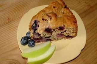59d56c67-2acd-40ad-879e-3dc122071437--blueberry_applecake