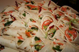 F9d5956a 4f4d 43e5 b3c5 f7170ffb3182  mini tortilla sandwiches