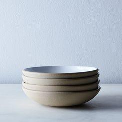 Food52 Dinnerware, by Jono Pandolfi [OLD]