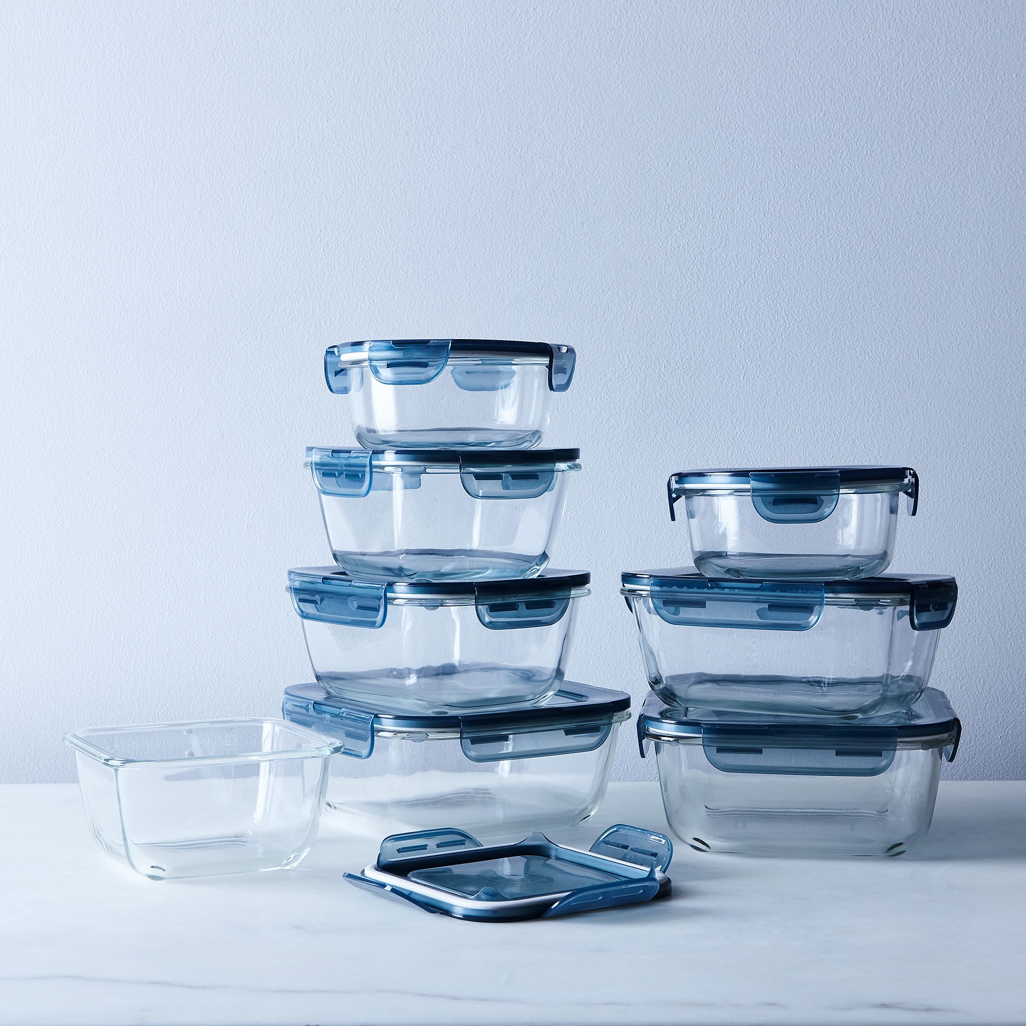 254644bd 1594 4f94 b5e4 ee9d85fcb111  2017 0711 bormioli rocco evolution glass storage containers set of 8 silo rocky luten 015