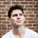 Ryan Ochsner