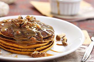 Eb428aa9 7484 4170 88fb c27e499234c9  642x361 pumpkin oatmeal pancakes