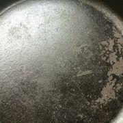 Fe3d3165 1738 49c0 a6f4 45f6b107ecaa  53816 cast iron pitting or cratering