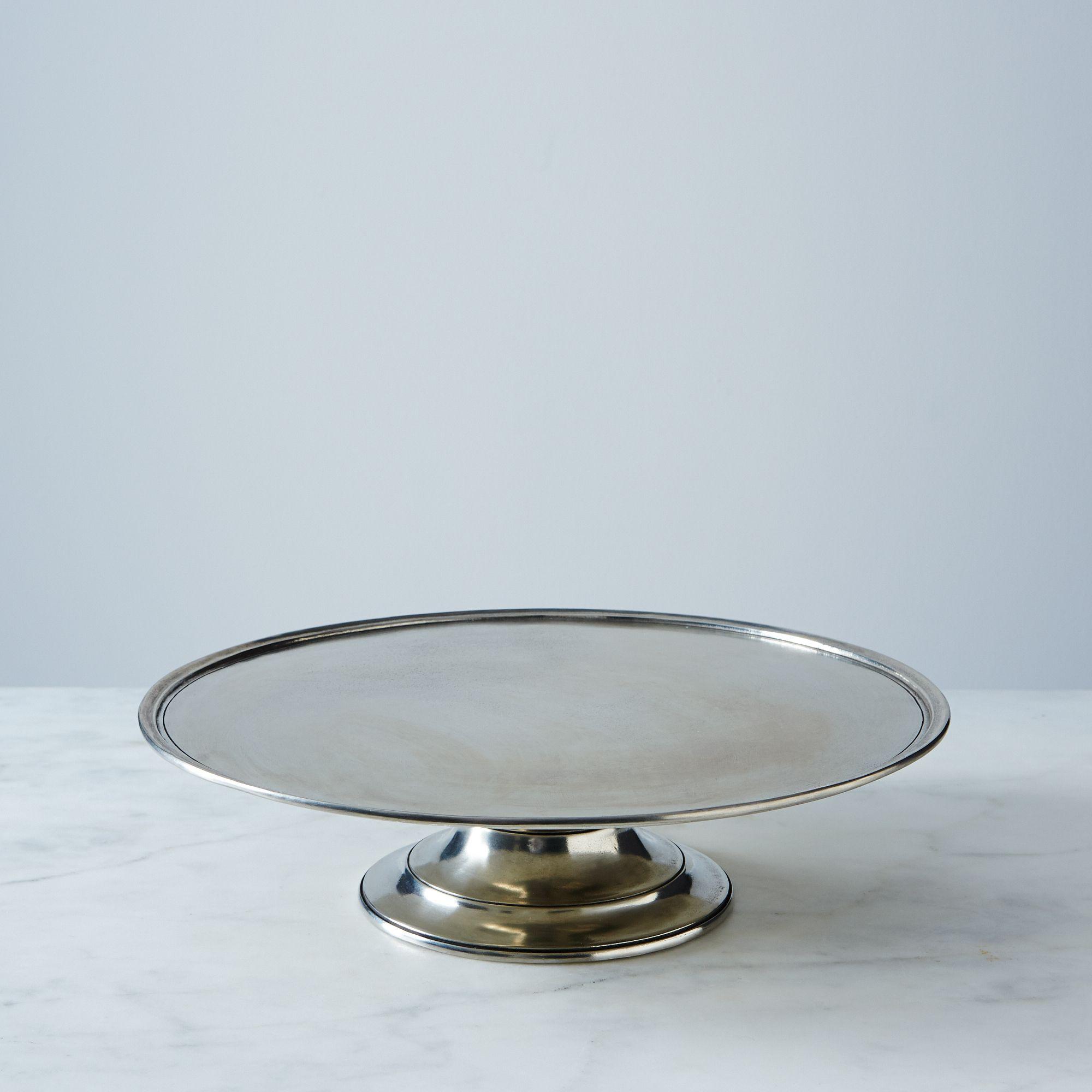 9023f44f 0266 4539 8837 43f01d5bf904  match cake plate silo provisions mark weinberg 13 12 12 0756