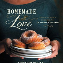 Piglet Community Pick: Homemade with Love