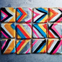 The 12 Prettiest Food Photographs of 2013