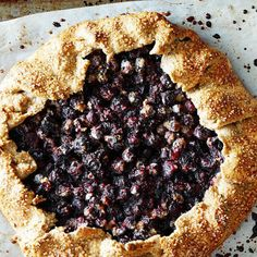 5 Flavors to Add to Your Summer Fruit Desserts