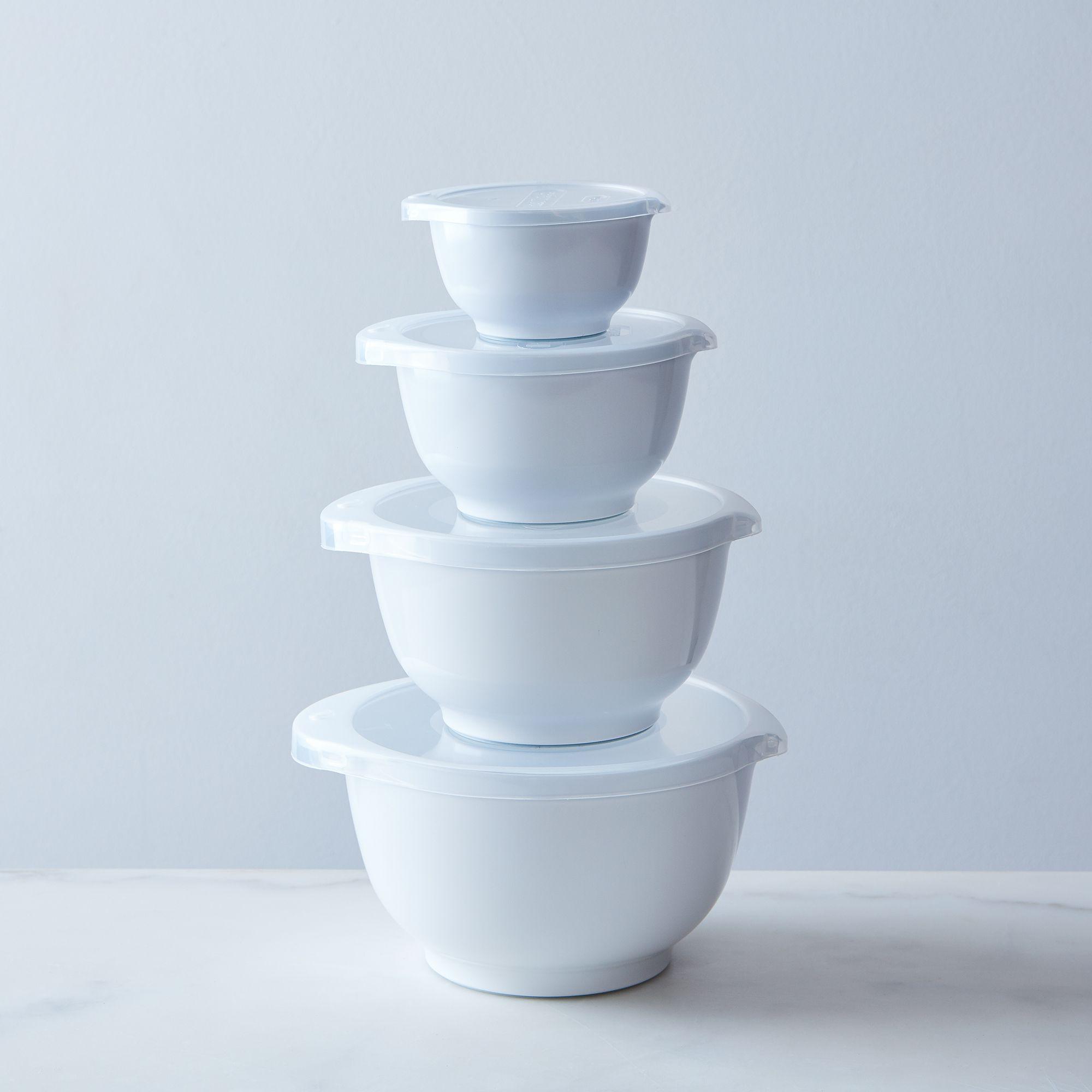 Ae644c8e a0e5 43f1 bd3f 9184f9fa2577  2016 0824 rosti tower mini mixing bowl set silo mark weinberg 140