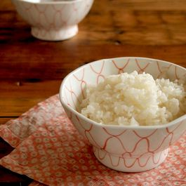 How to cook Japanese rice on stove