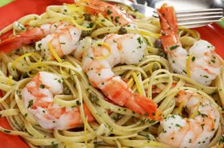 77e51261-5b1e-453e-b5fe-055b92f804de--shrimp_scampi_with_linguine