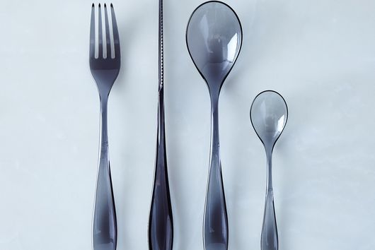 Outdoor Italian Flatware (16-Piece Set)