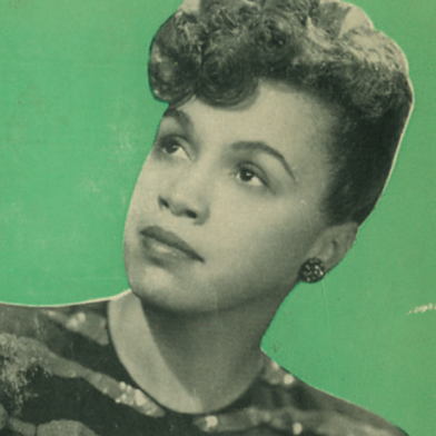 Freda DeKnight Was a Pioneer for African-American Cooking