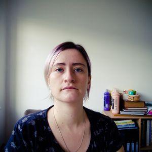 Esther Ní Dhonnacha