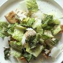 dinner - salads