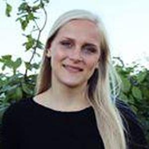Kirstine Martiny
