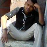 Pks Prabhat