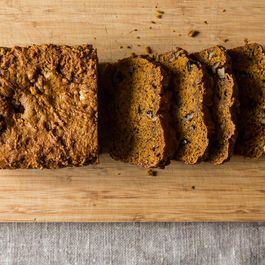 Bb94d768-e4c9-40e5-8884-593831942eb3.pumpkin_christmas_bread