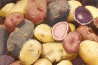 D7262e38 84c1 4f65 948c af9b0eceb5b2  perfect potato
