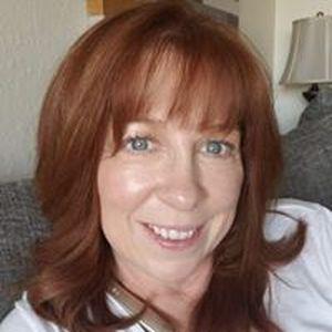 Celinda Sturgis Smothers
