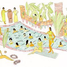 Tiki: The Gateway to Rum