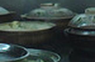 Ce25aff2 c6d8 466f b598 abe79234fb50  sichuan pots