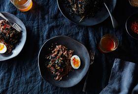 F6145ea5 ca8b 43ad 90df ff8abf29db63  2016 0209 slow cooked kale suzanne goin genius recipe james ransom 152