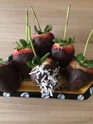 77dd9bdf 1c9a 4892 b74f fbb9af285eb7  strawberries17