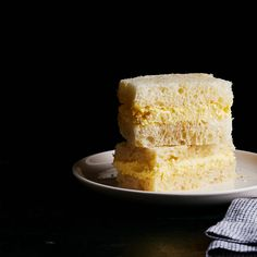 How to Make a Japanese Egg Salad Sandwich