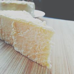 Lemoney NY Cheesecake
