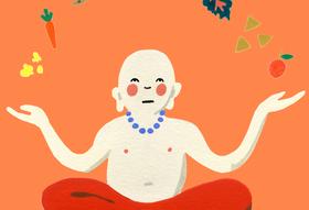 1732ffa1 6075 4621 a90d d53aa643937a  drawing food52 buddha