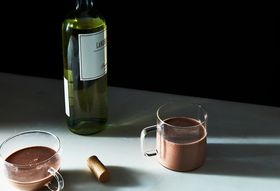 9715d10e b320 436f 9c63 e8ef47758333  2017 0117 white wine hot chocolate james ransom 080
