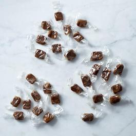 Best of Portland Caramels Collection