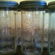 5310dfa8 84bd 4281 96d5 7f19fd308280  ball freezer jars