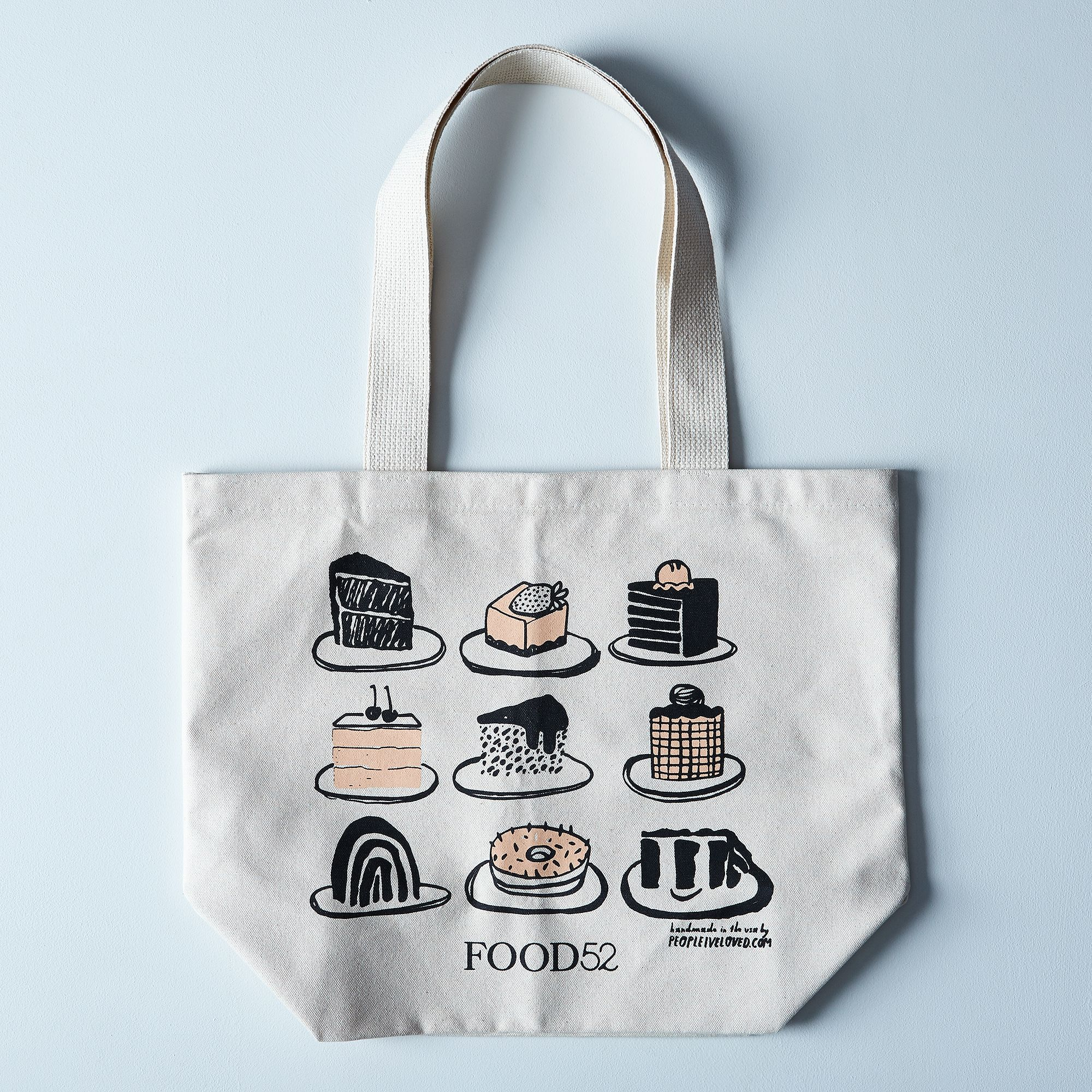 5b9b56fb b382 4a18 9280 74c7facb8063  2016 1106 people ive loved food52 illustrated desserts tote silo rocky luten 241