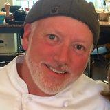 Chef Charles Vollmar