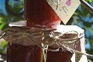 4b181f72 bd76 4f78 86bd 5eaebcad96ae  plum sauce small