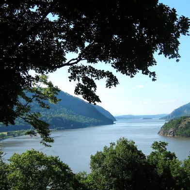 5 Hudson Valley Towns That Won't Remind You of Brooklyn