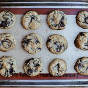 74c10604-2696-4585-b3d5-8bdf0571cb2a.food52_chochipcookies5
