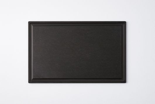 Matte Black Chef Series Cutting Boards