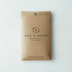 Bee's Wrap Medium (Set of 3)