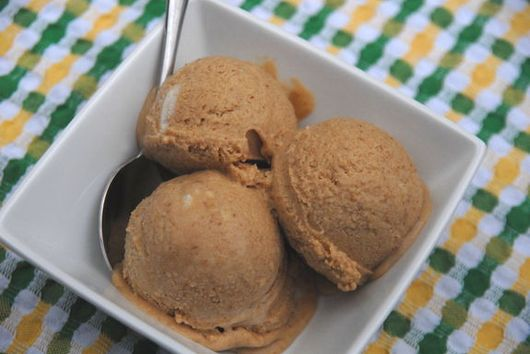 Community Picks -- Ice Cream