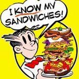 20MinuteSandwich