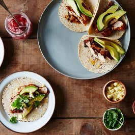 20 of Our Speediest, Swooniest Summer Dinners