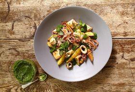 26c6a8db b7ff 4ccd 88b9 b86f67981089  squid salad