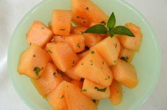 7cd44d38 8532 4dac bf25 b2756da6b6f4  melon with honey mint lime.jpg