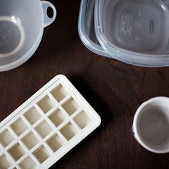 How to Make Iced Coffee at the Office