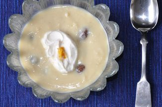 73493360 78fb 4792 8d37 5a426b0149ad  boozed up raisin pudding
