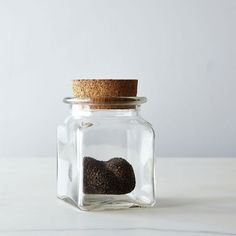 Fresh Italian & French Truffle (1 Ounce)