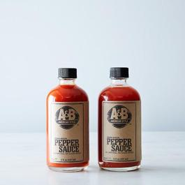 Original Pepper Sauce (2-Pack)